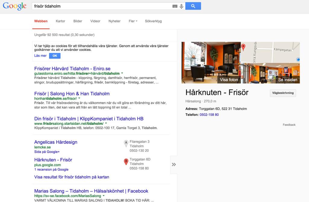 harknuten-google